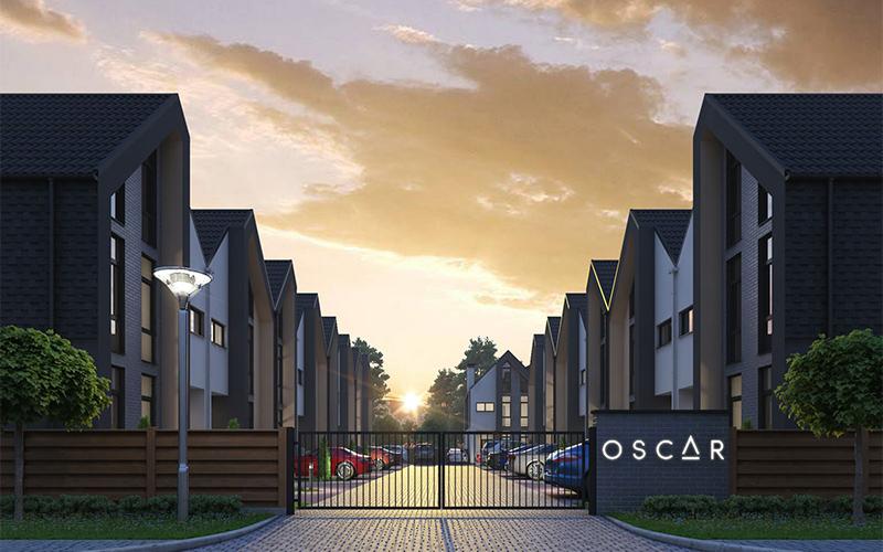 oscar1